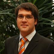 Rechstanwalt Heinz Herbert , langjähriger Partner von Mietercheck.de empfiehlt seinen Klienten die Bonitätsprüfung mit Mietercheck