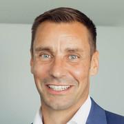 Ingo Roth - Geschäftsführer| Mietercheck.de