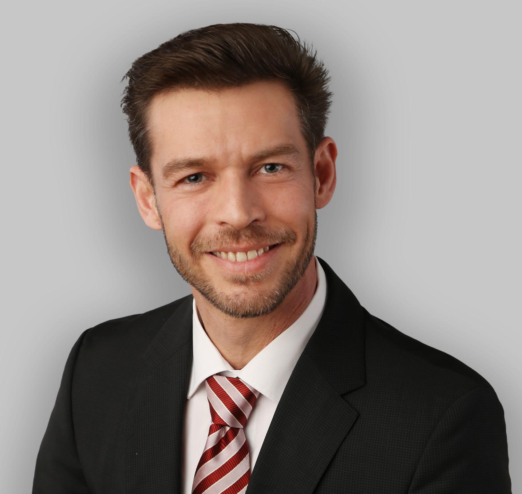 Claus Hafermehl - Leiter Großkunden   Mietercheck.de