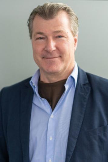 Aleksander Rasic - Datenschutzbeauftragter | Mietercheck.de