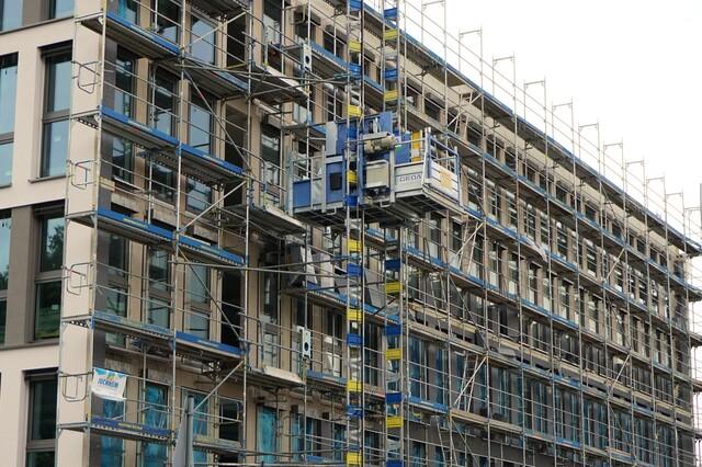 Bundesförderung für effiziente Gebäude (BEG): Neue Fördermöglichkeiten für Immobilienbesitzer