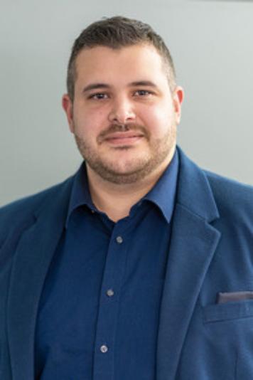 Pasquale Aquino - Leiter Privatkunden | Mietercheck.de
