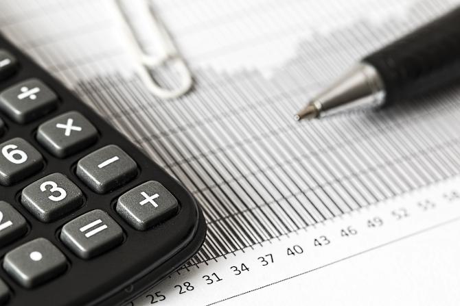 Die Nebenkostenabrechnung