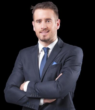 Immobilienmakler - Unterstützung im Vermietgeschäft durch Mietercheck.de