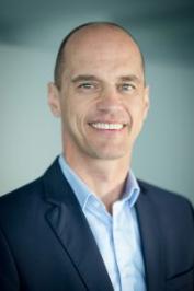 Matthias Heißner - Geschäftsführer | Mietercheck.de