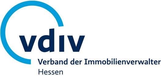 Verband der Immobilienverwalter Hessen