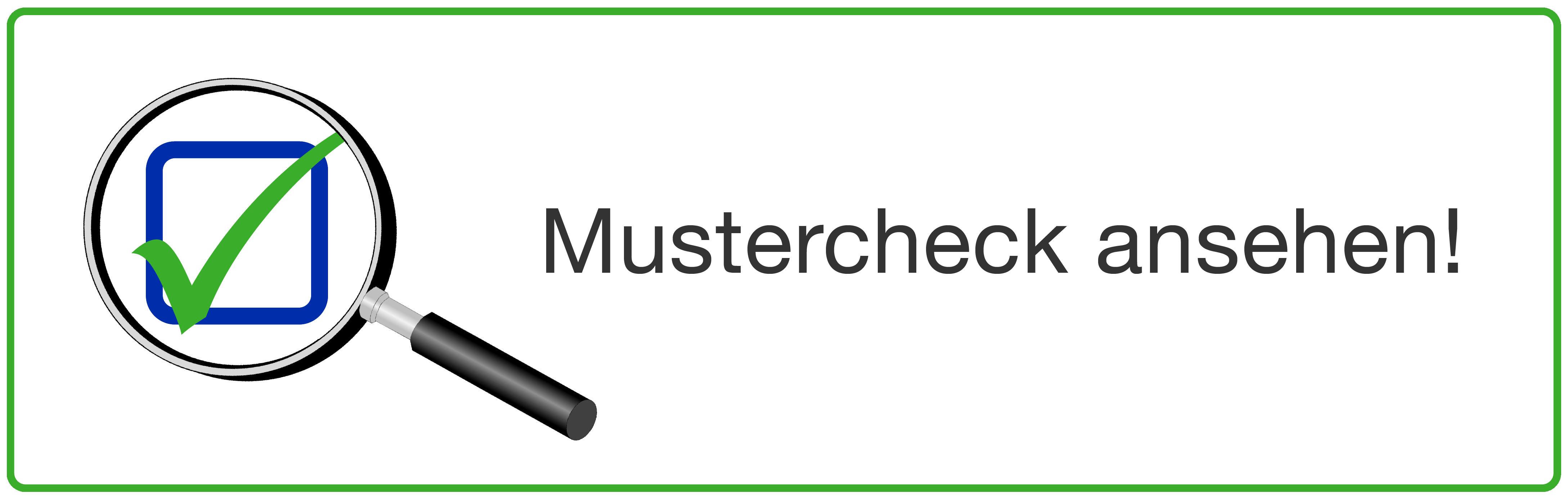 mietercheck_vorschau